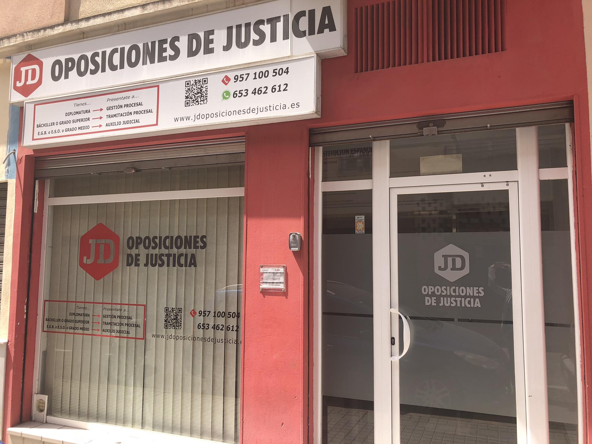 TRAMITACION TURNO LIBRE (OEP 2017-2018) AMBITO CATALUÑA. BOE NUEVAS PLAZAS VACANTES