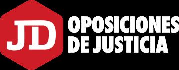 JD Oposiciones de Justicia